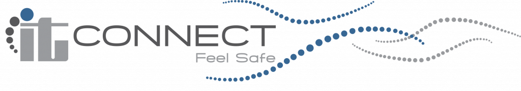 it-connect-logo