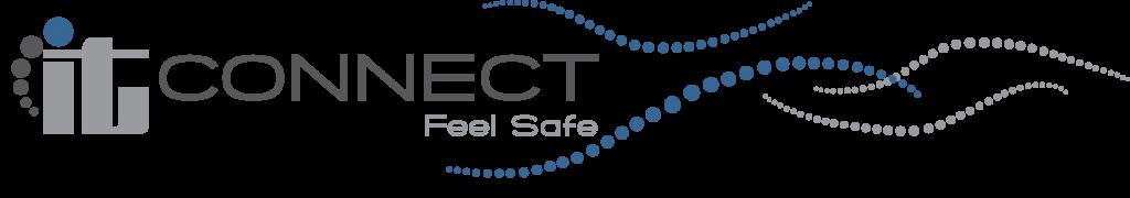 it-connect-logo
