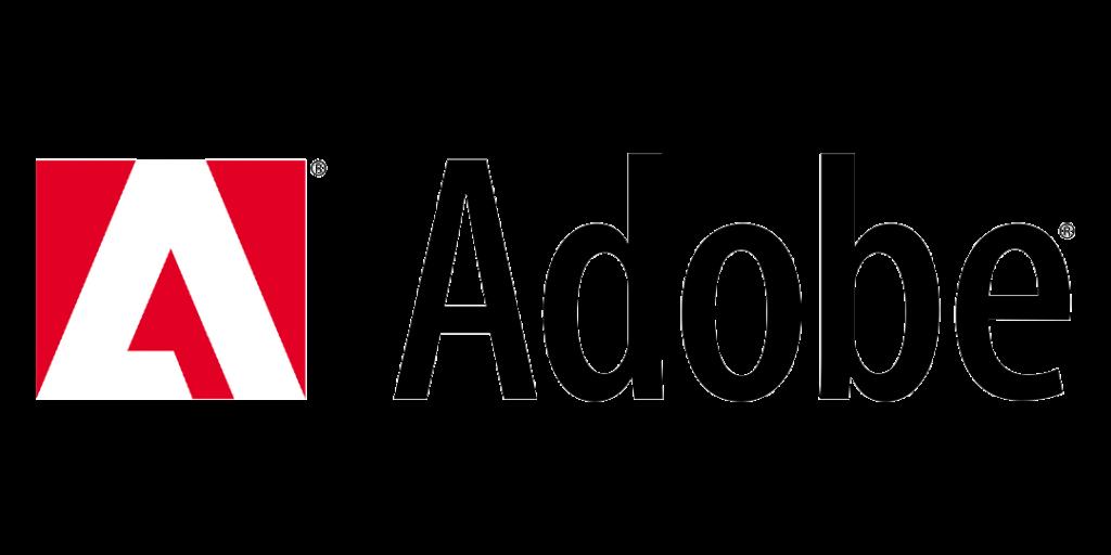 Adobe licenser