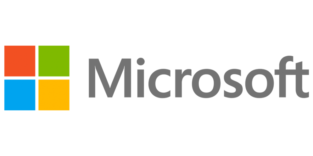 Microsoft licenser