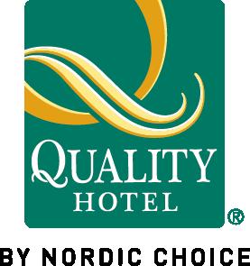 qualityhotel-logga
